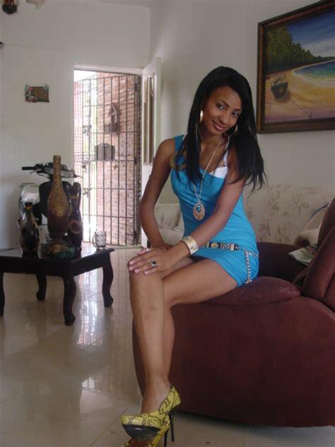Asian Women Dominica Married Kamasutra Porn Videos