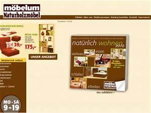 Möbel Um Nürnberg : m belum heidelberg in heidelberg boutique m bel k chen ~ Watch28wear.com Haus und Dekorationen