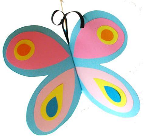 pot de chambre bebe papillons de papier pour l 39 éveil de bébé tête à modeler
