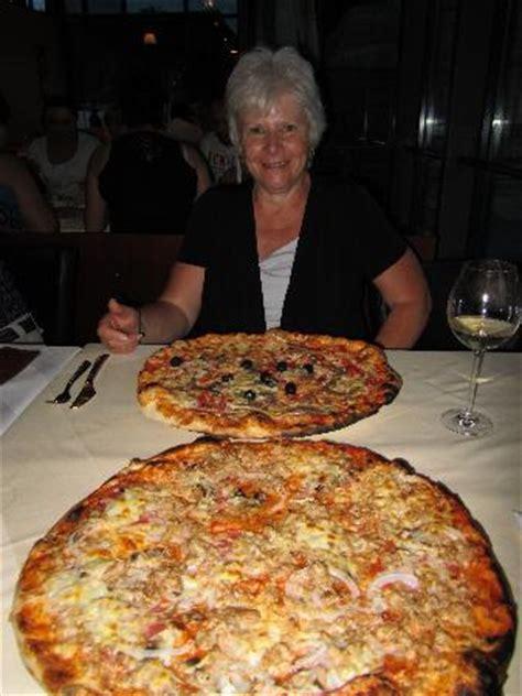 pizzeria milano aus kaiserslautern speisekarte mit bildern