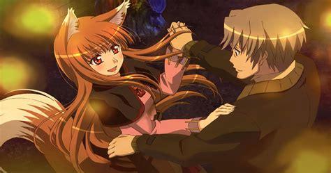 10 Best Romantic Anime According To Imdb Cbr
