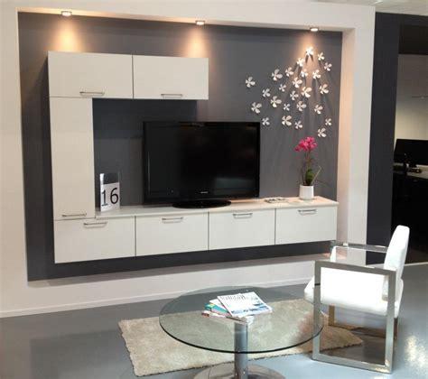 tv cuisine meubles tv gamme de meubles télé cuisiniste aviva