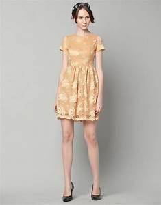 Gwen Dress | DRESSES Inspiration | Pinterest