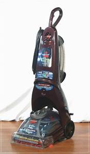 Bissell Heated Carpet Cleaner Instructions  U2022 Vacuumcleaness