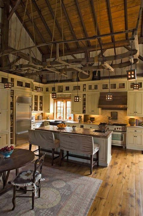 möbel wilken werlte bodnar kitchen area with yellow cabinets carrelage et parquet maison grange et