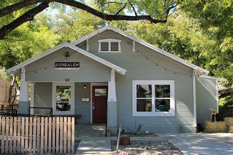 Rainey Street Historic District (austin, Texas)