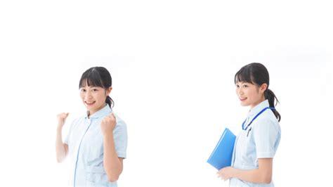 110 回 看護 師 国家 試験 ボーダー