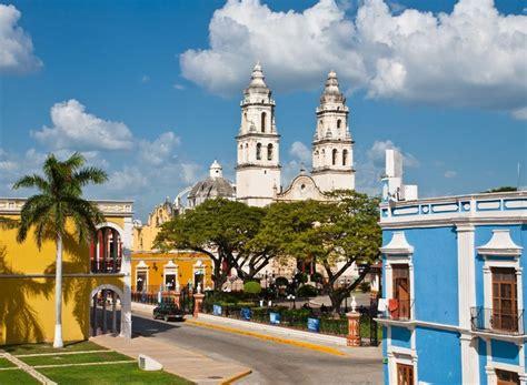 amazonia si鑒e social 10 ciudades de latinoamérica que deberías conocer wapa pe