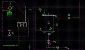 Cadison P U0026id Designer