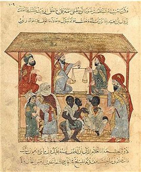 slavery in ottoman empire - Slavery In The Ottoman Empire