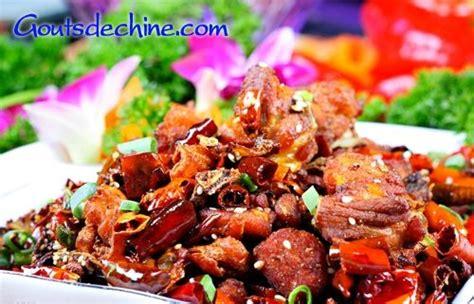 cuisines chinoises types de raviolis jiaozi 饺子 la cuisine chinoise