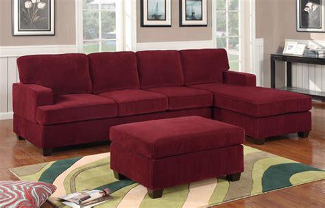 98+ Amazon Com Furniture Of America Sm6110 Sf Tabitha Sofa