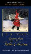 letters from father christmas book by j r r tolkien With letters from father christmas hardcover