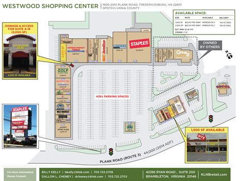 Fredericksburg Va Westwood Shopping Center  Retail Space. Medical Device Manufacturing. Remote Desktop Windows 8 Ford Fusion Flex Fuel. Video Gaming Design Schools Cape Fear Rehab. Session Initiation Protocol Rfc. Computer Science Degree On Line. Keller Elementary School Plumbers Chandler Az. Psychology Online Classes Ri Dept Of Taxation. Louisiana Technical Schools Solo 401k Plans