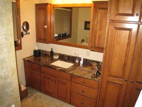 bathroom kitchen cabinets 19 best styrofoam moldings images on styrofoam 1506