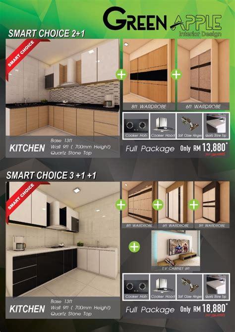kitchen cabinet promotion kitchen cabinet and promotion green home 2693