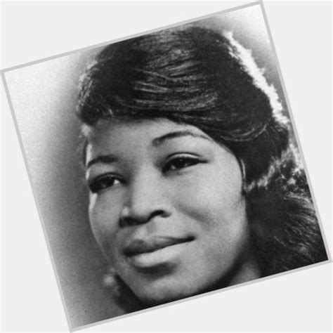 betty shabazz official site  woman crush wednesday wcw