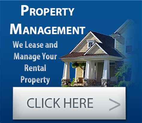 denver  colorado springs property management company