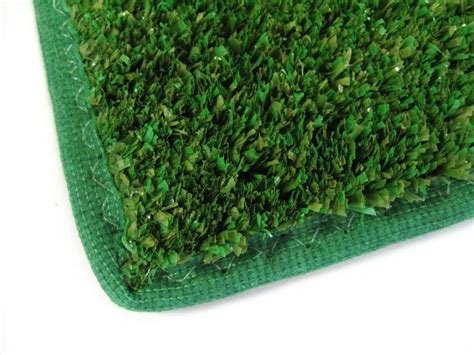 astro turf rug backyard indoor outdoor premium artificial grass turf