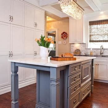floor to ceiling kitchen cabinets design ideas