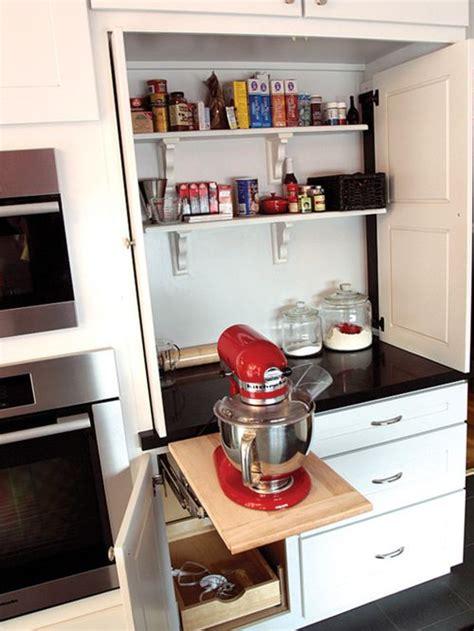 baking kitchen design baking center home design ideas pictures remodel and decor 1453