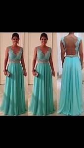tiffany blue wedding bridesmaid dress may272017 sms With tiffany blue wedding dresses