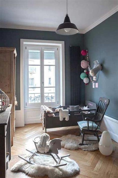 chambre bebe gris bleu chambre bébé mixte gris bleu à voir