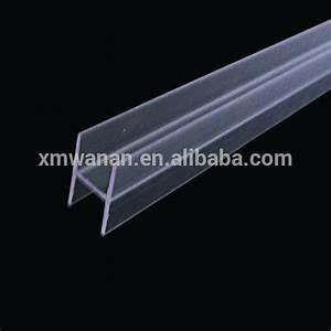 Differentialgleichung Online Berechnen : u profil f r 10mm glas metallteile verbinden ~ Themetempest.com Abrechnung