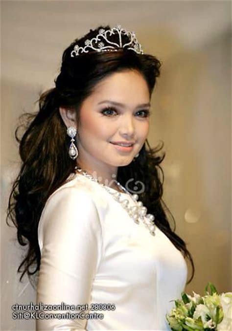 Best Siti Best 25 Siti Nurhaliza Ideas On New