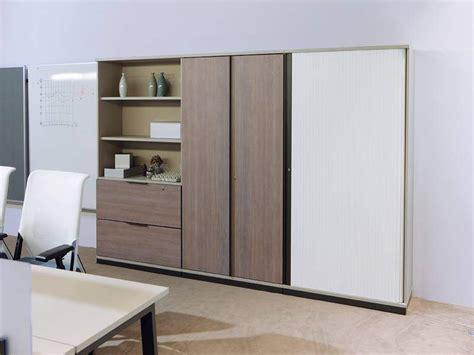 bureau designe armoire de bureau but hoze home