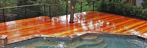 garapa decking garapa lumber garapa wood