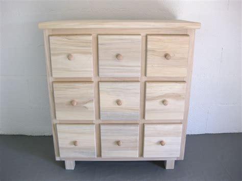 comment peindre une cuisine en bois meubles peindre