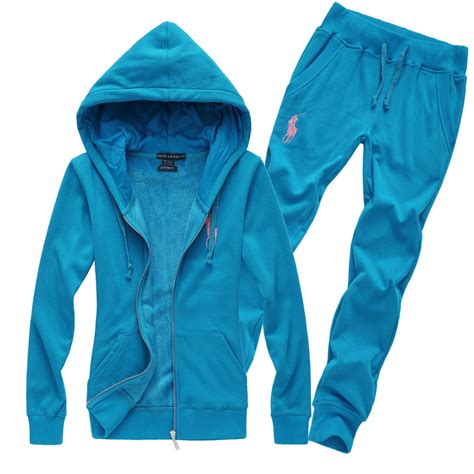 bahama bedding sale ralph sweat suits for