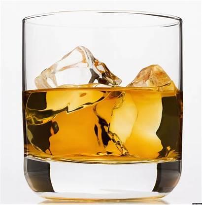 Whiskey Scotch Whisky Jack Sinatra Glass Drink