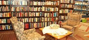 Ankauf Von Gebrauchten Möbeln : home ~ Orissabook.com Haus und Dekorationen