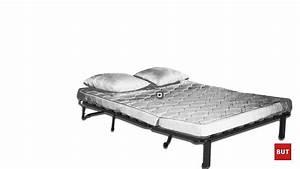 Canapé Bz But : canape lit a but d coration d 39 int rieur table basse et meuble cuisine ~ Teatrodelosmanantiales.com Idées de Décoration
