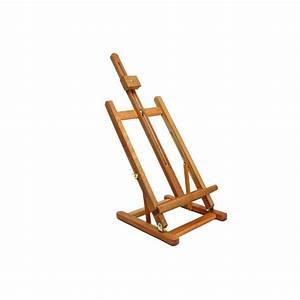 Chevalet Coupe Bois : chevalet de table en bois ~ Premium-room.com Idées de Décoration