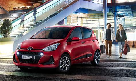 Hyundai Ireland by Hyundai I10 New Cars Hyundai Ireland