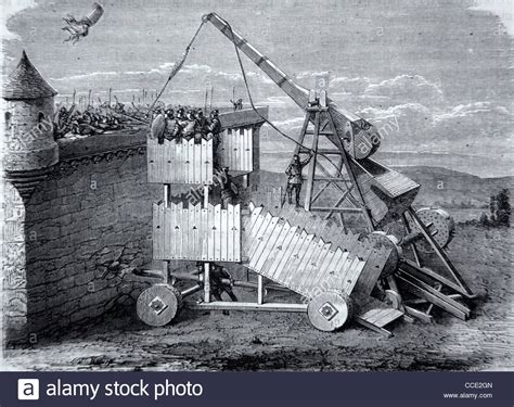 siege machines ancient siege machines images