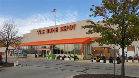 furniture stores in saginaw mi the home depot in saginaw mi 48609 chamberofcommerce com