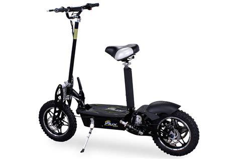 elektro scooter 1000 watt electric scooter e flux vision 1000 watt www eco wheel de