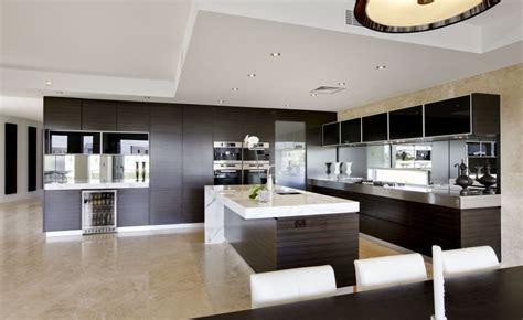 20 modern kitchen island designs modern kitchen design with wooden kitchen island with