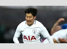 Football News, Live Scores, Results & Transfers Goalcom