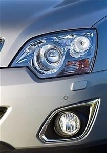 Opel Antara Edition Pack : fiche technique opel antara 2 2 cdti 163 edition pack stop start 4x2 l 39 ~ Gottalentnigeria.com Avis de Voitures