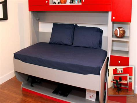 murphy bed frame murphy bed desk combinations decoration