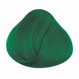 Directions Hair Colour Chart 4 X La Riche Directions Semi Permanent Hair Colour Dye All