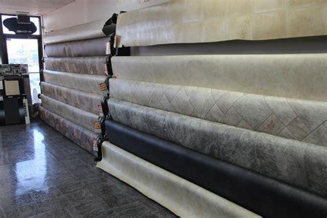 "Vinyl Click Flooring ""Sale"" Toronto Vinyl Plank Sheet"