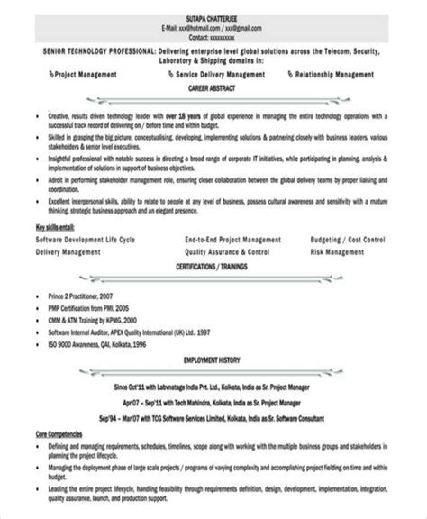administrative assistant resume 10 executive administrative assistant resume templates