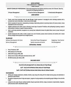 Executive administrative assistant resume 10 free word for Executive resume format download