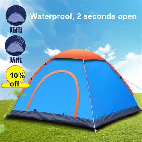 ideas  beach tent  pinterest tent beach picnic  beach camping